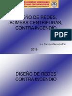 02 Presentacion REDES Y BOMBAS CONTRA INCENDIOS3