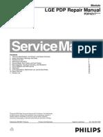 philips_lge_pdp42v7xxxx_sm.pdf