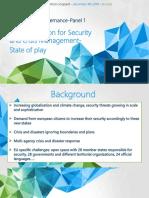 Standardisation Governance_COMPARD_Panel 1_V2-1.pdf