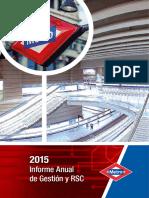 Informe_anual_2015