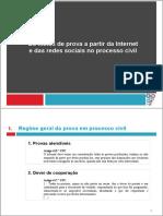 Joel Timóteo R Pereira_Meios de Prova a partir da Internet no processo civi