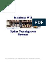 0.Instalação Forms Runtime_WIS