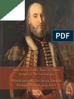 Catalog-PPS-web.pdf