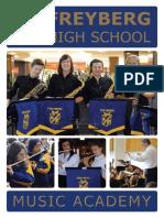FHS Music Academy.pdf