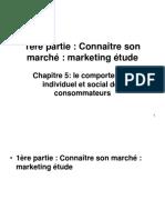 C1. comportement du consommateur.ppt