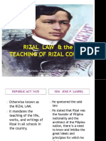 59721574-Chapter-1-Introduction-to-the-Study-of-Rizal-Course.pptx