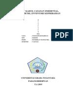 STUDY KASUS.docx