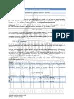 Statistique - 4 - VAR_435.pdf