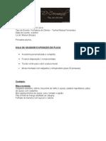 Pacote_Direito_Formatura