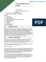 mba ms-06Block-4  Unit-11.pdf