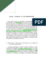 Calvo_Martinez._Lexico_y_filosofia_en_lospresocraticos