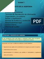 CONTENIDO COMPLETO DE AUDITORIA I.pptx