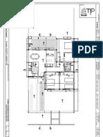 Arquitectura modelo 1