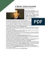 Biografía de Benito Juárez resumida.docx