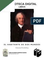 Swedenborg, Emmanuel - El Habitante de dos Mundos.pdf