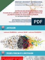 DIAPOSITIVAS DEFENSA DOCTORADO.pptx