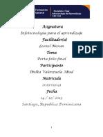 PORTAFOLIO DE INFOCTENOLOGIA TERMINADO.docx