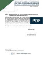 Surat permohonan Uji TCLP Karet.docx