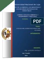 ANÁLISIS ECONÓMICO DEL ECUADOR.docx