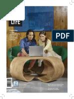 Lenovo_WorklifeMag_V8R2_Intel.pdf