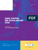 100% Tuition Fee Scholarship for Cyber Security Training - PurpleSynapz-1