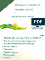 AULA_6_PRINCIPIOS_BASICOS_SUCESSO_ORDENHADEIRA_MECANICA