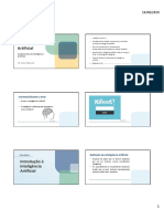 Slides Cor.pdf