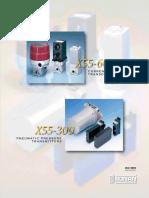 X55-600_brochure