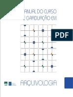 manual_curso_arquivologia_ 260917