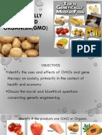 Genetically-modified-organismGMO.pptx