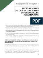 Comp1_3.pdf
