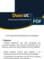 RA1_La empresa y sus clasificaciones.pptx
