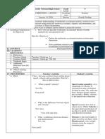 DL-PHYSICS-UAM-HORIZONTAL-DIMENSION.docx