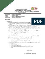 notulen seminar.docx