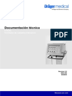 EVITA XL DOCU TEC.pdf