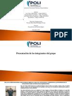 TRABAJO CONSOLIDADO (1).pptx