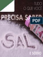 Tudo+sobre+Sal+-+Pitada+Natural