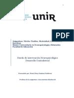 Actividad Neuropsicológica contralateral.docx