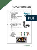 12. peralatan yang harus dibawa.docx