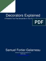 decorators-2-140907225936-phpapp02