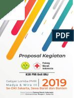 Proposal Gelora Final.pdf