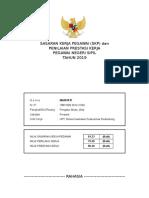 MARYATI_CPNS PERAWAT_2019.xls