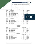 DVM_Checklist.pdf