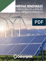 Osinergmin-Energias-Renovables-Experiencia-Perspectivas.pdf