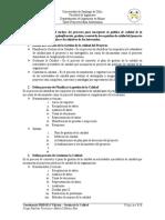 5. GESTION DE LA CALIDAD.pdf