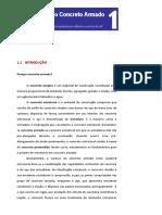 Introducao_ao_Concreto_Armado.pdf