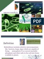 39588657 Bio Fertilizers