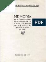 memoria_1919