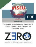 13 Janeiro 2020 - Viseu Global