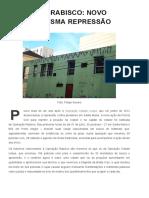 Operação rabisco.pdf